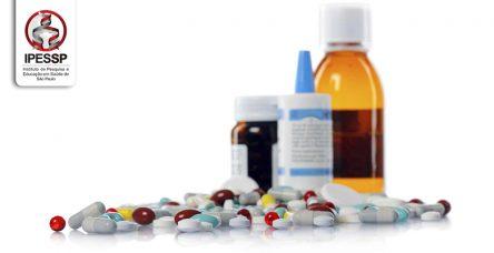 EAD Interferência de Medicamentos nos Exames Laboratoriais (IPESSP)