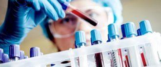 Laboratório registra crescimento de 10% no primeiro trimestre