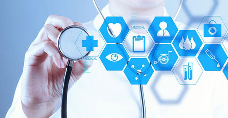 Gestão da pandemia Coronavírus em um hospital: relato de experiência profissional