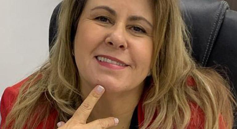 O ENSINO A DISTÂNCIA EM TEMPOS DE PANDEMIA