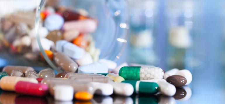 Fundamentos em Farmacologia Clínica