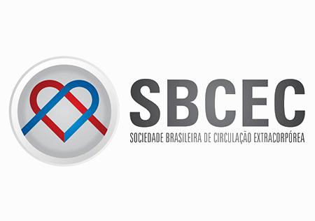 SBCEC