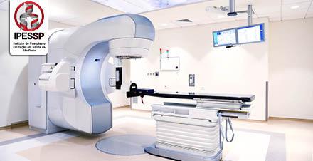 Medicina Nuclear e Radioterapia